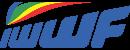 cropped-iwwf-logo-федерация-вейкборда-и-воднолыжного-спорта.png